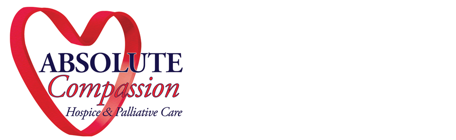 Absolute Compassion Hospice and Palliative Care